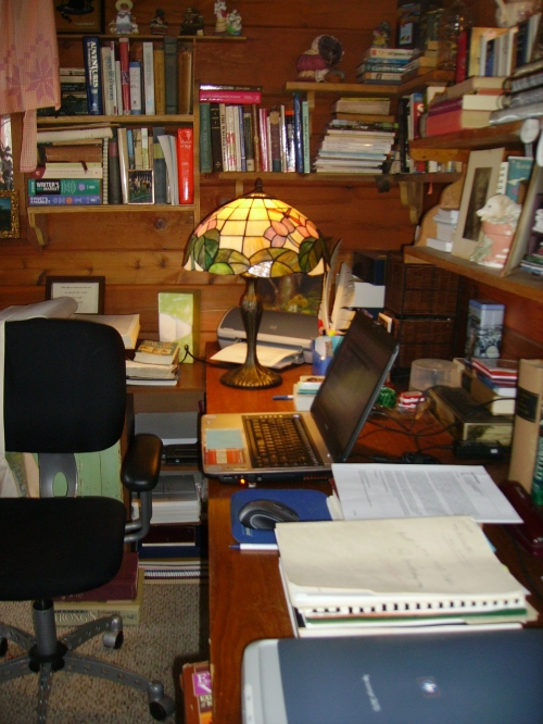 computer-side