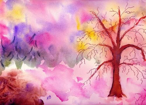 winter-colour-3