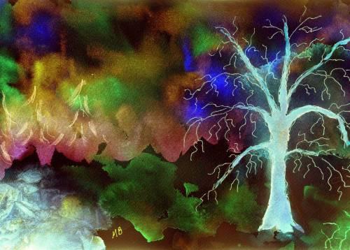 winter-colour-41