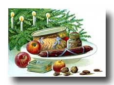 christmas-food-5
